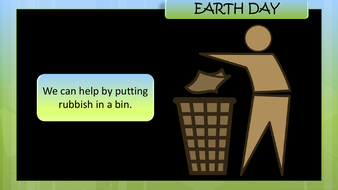 preview-images-earth-day-powerpoint-34.pdf