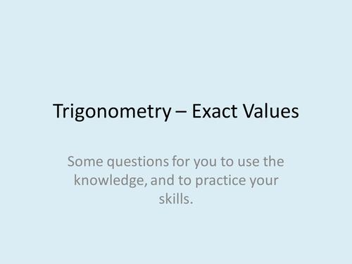 trig-values-questions.pptx