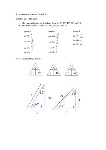exact-values-of-sin-cos-tan.pdf
