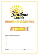 Teacher-Attendance.pdf