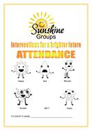 Student-attendance.pdf