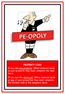 Monopoly-A5-cards.pptx