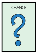 CHANCE-CARDS.pptx