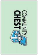 COMMUNITY-CHEST-CARDS.pptx