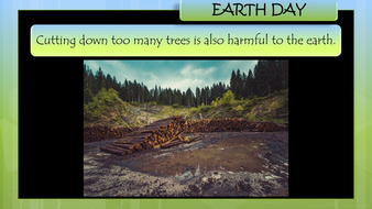 simple-text-earth-day-preview-slide-3-1.jpg