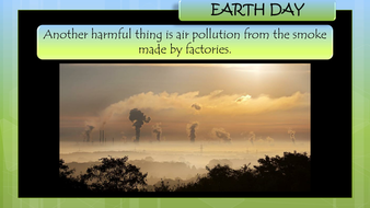 simple-text-earth-day-preview-slide-2-1.jpg