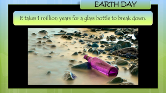 simple-text-earth-day-preview-slide-16-1.jpg