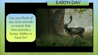simple-text-earth-day-preview-slide-13-1.jpg