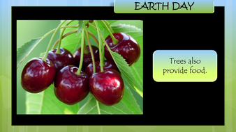 simple-text-earth-day-preview-slide-11-1.jpg