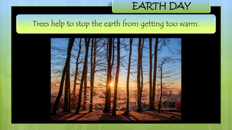 simple-text-earth-day-preview-slide-9-1.jpg