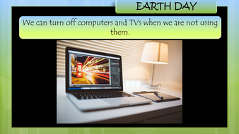 simple-text-earth-day-preview-slide-17-1.jpg