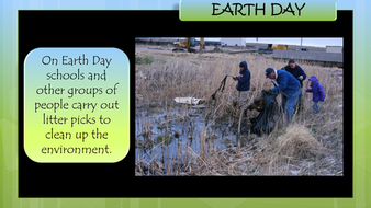 simple-text-earth-day-preview-slide-7-1.jpg