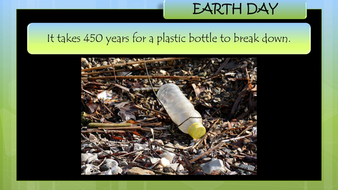 simple-text-earth-day-preview-slide-15-1.jpg