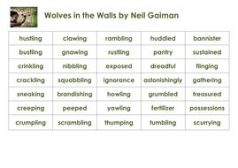 5---Wolves-Word-Mat.docx
