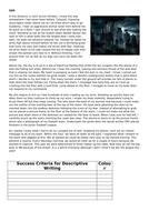 6---Key-Features-of-Descriptive-Writing.docx
