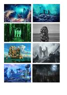 11---Fantasy-Pictures.docx