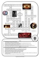 Crossword-KeyWord-Revision-Drama.pdf