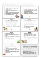 04- My Qualities and Skills--LAPs.docx