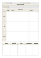 06- Blank-Lesson-Plan.docx
