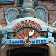 Around-Disneyland-(129)-12-x-12.jpg
