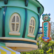 Around-Disneyland-(133)-12-x-12.jpg