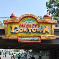 Around-Disneyland-(109)-12-x-12.jpg
