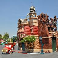 Around-Disneyland-(126)-12-x-12.jpg