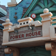 Around-Disneyland-(131)-12-x-12.jpg