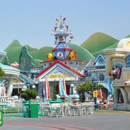 Around-Disneyland-(112)-12-x-12.jpg