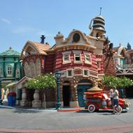 Around-Disneyland-(118)-12-x-12.jpg