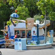 Around-Disneyland-(138)-12-x-12.jpg
