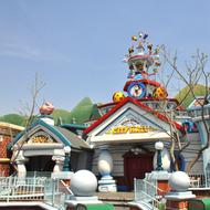 Around-Disneyland-(135)-12-x-12.jpg