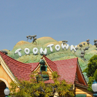 Around-Disneyland-(140)-12-x-12.jpg
