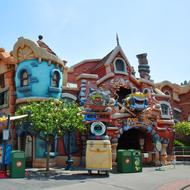 Around-Disneyland-(122)-12-x-12.jpg