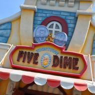 Around-Disneyland-(134)-12-x-12.jpg