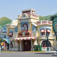 Around-Disneyland-(116)-12-x-12.jpg