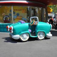 Around-Disneyland-(143)-12-x-12.jpg