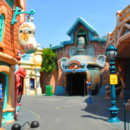 Around-Disneyland-(127)-12-x-12.jpg