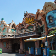Around-Disneyland-(120)-12-x-12.jpg