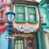 Around-Disneyland-(132)-12-x-12.jpg
