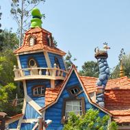 Around-Disneyland-(139)-12-x-12.jpg