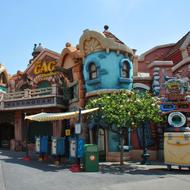 Around-Disneyland-(121)-12-x-12.jpg