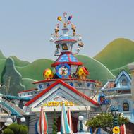 Around-Disneyland-(115)-12-x-12.jpg