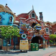 Around-Disneyland-(119)-12-x-12.jpg