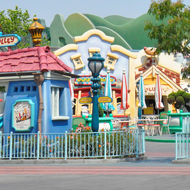 Around-Disneyland-(112)-12-x-12-2.jpg