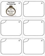 Gilded-Age-Task-Cards.pdf