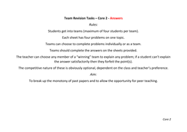 Team-Revision-Tasks---Core-2---Answers.pdf