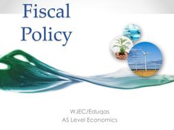 Fiscal-Policy-(AS-Economics).pdf