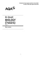 MARK-SCHEME-New-spec-a-level-biology-AQA-paper-1-mock-set-1.pdf