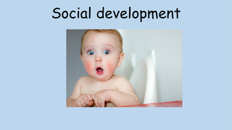 Social-developmet-summary.pptx